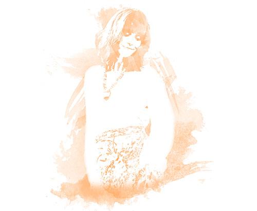 Cassie Colless, Singer | MC | DJ | Manager, Maple Creek Music
